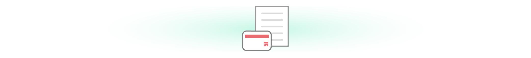 Your Credit Report-01.jpg