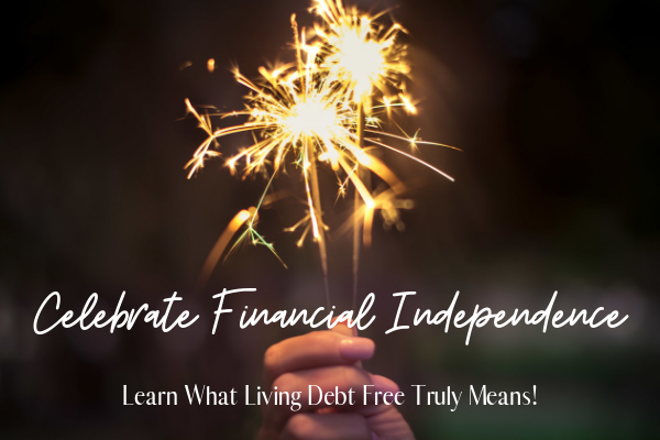 Celebrate Financial Independence.png