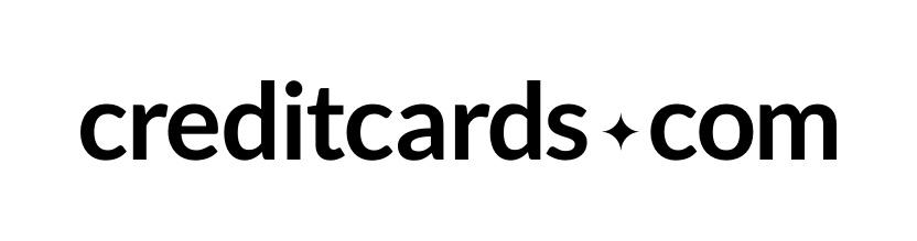 creditcards-com-logo.jpg