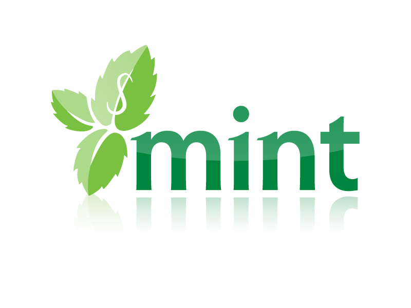 mint_white.png