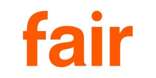 faircom-logo.jpg