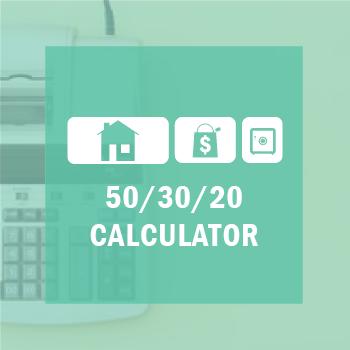 50-30-20 Budget Calculator.png