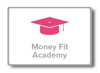 Money Fit Academy Button.png