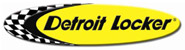 Detroit-Locker-logo2.jpg