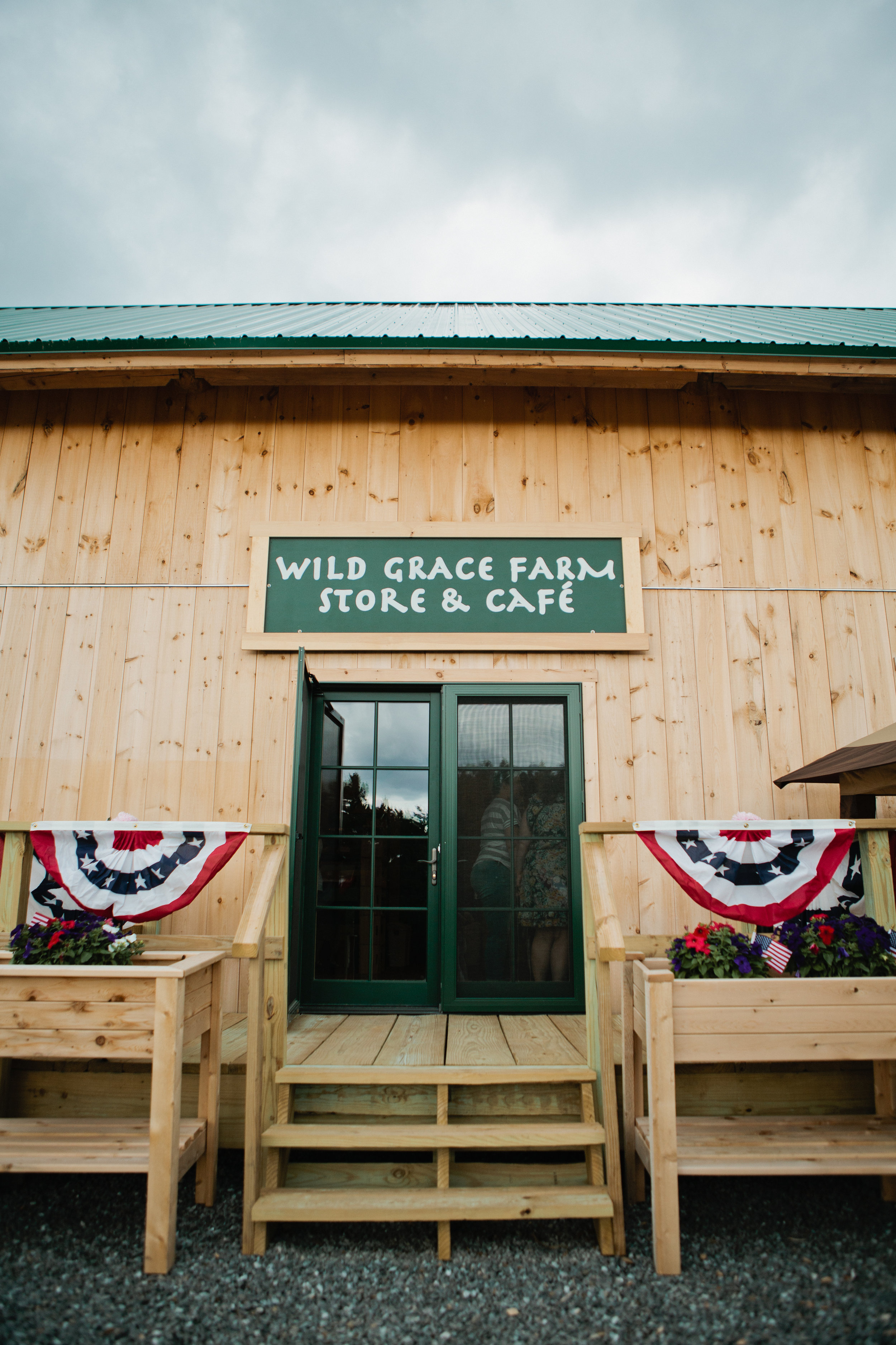 Wild-Grace-Grand-Opening-6.jpg