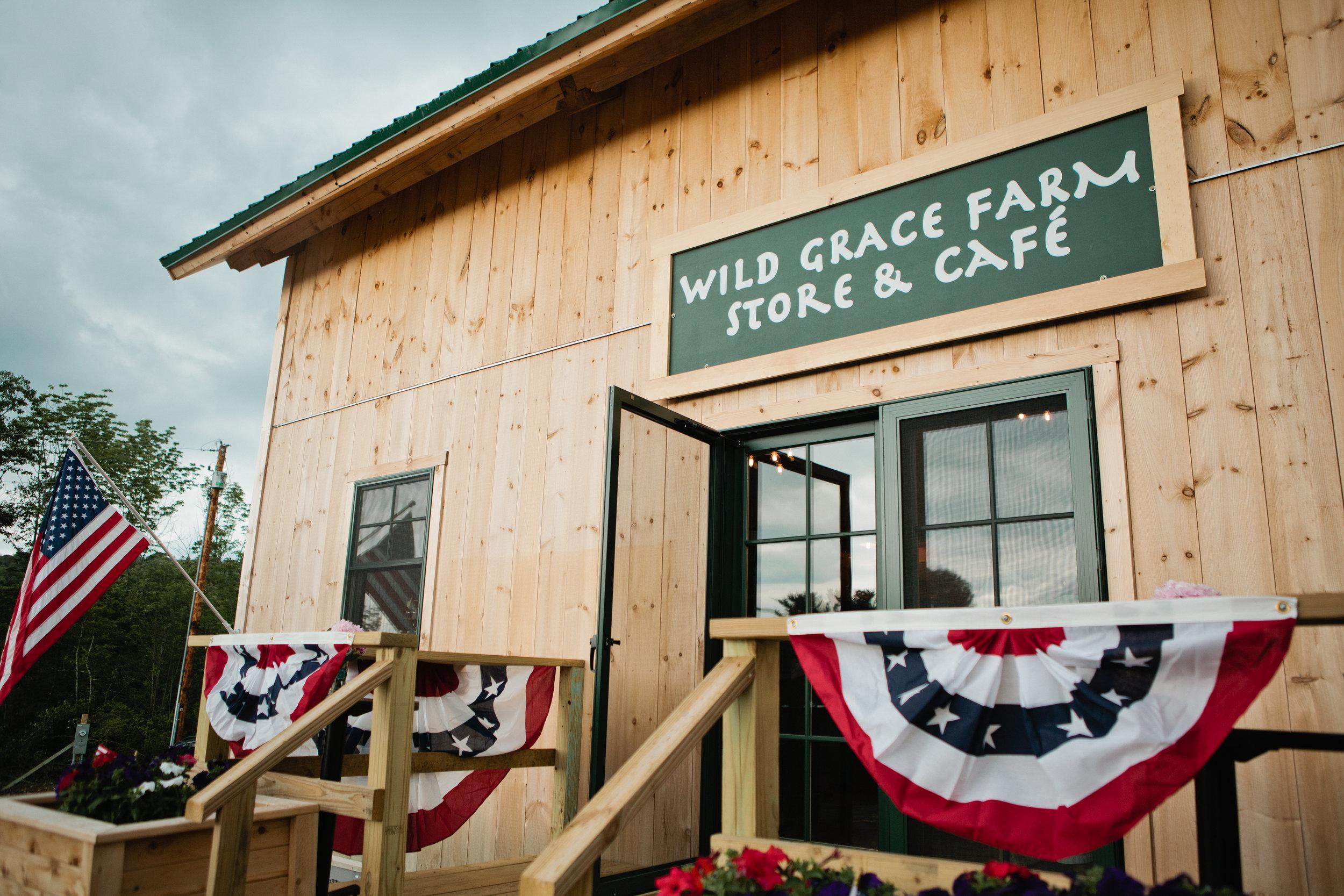 Wild-Grace-Grand-Opening-11.jpg