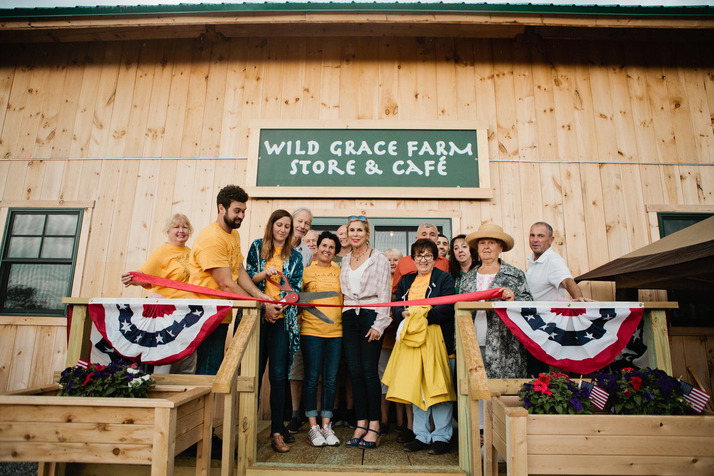 Wild-Grace-Grand-Opening-13.jpg