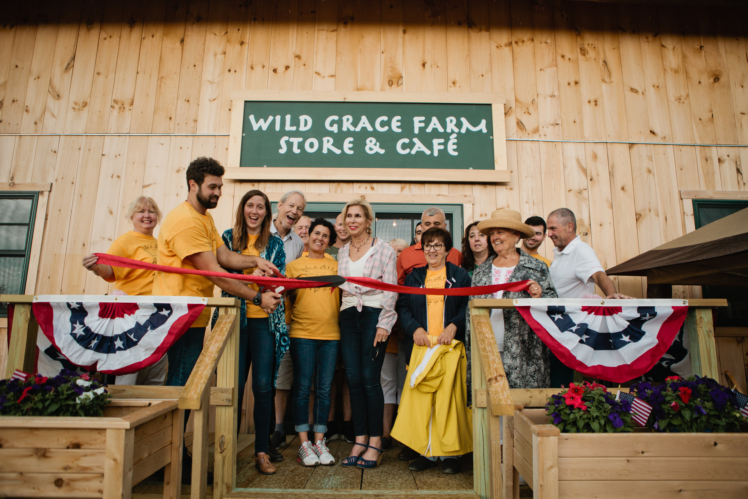 Wild-Grace-Grand-Opening-15.jpg