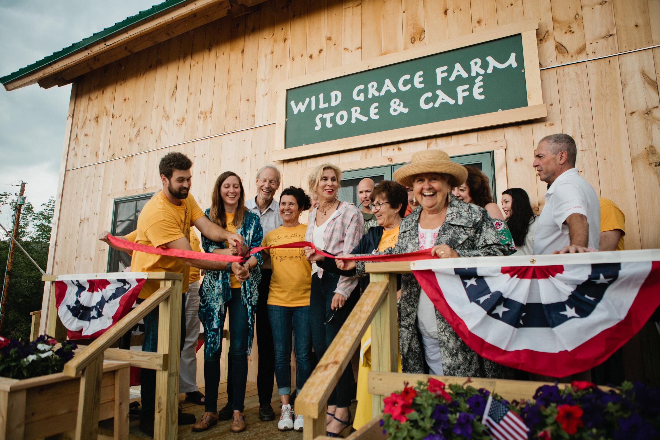 Wild-Grace-Grand-Opening-17.jpg