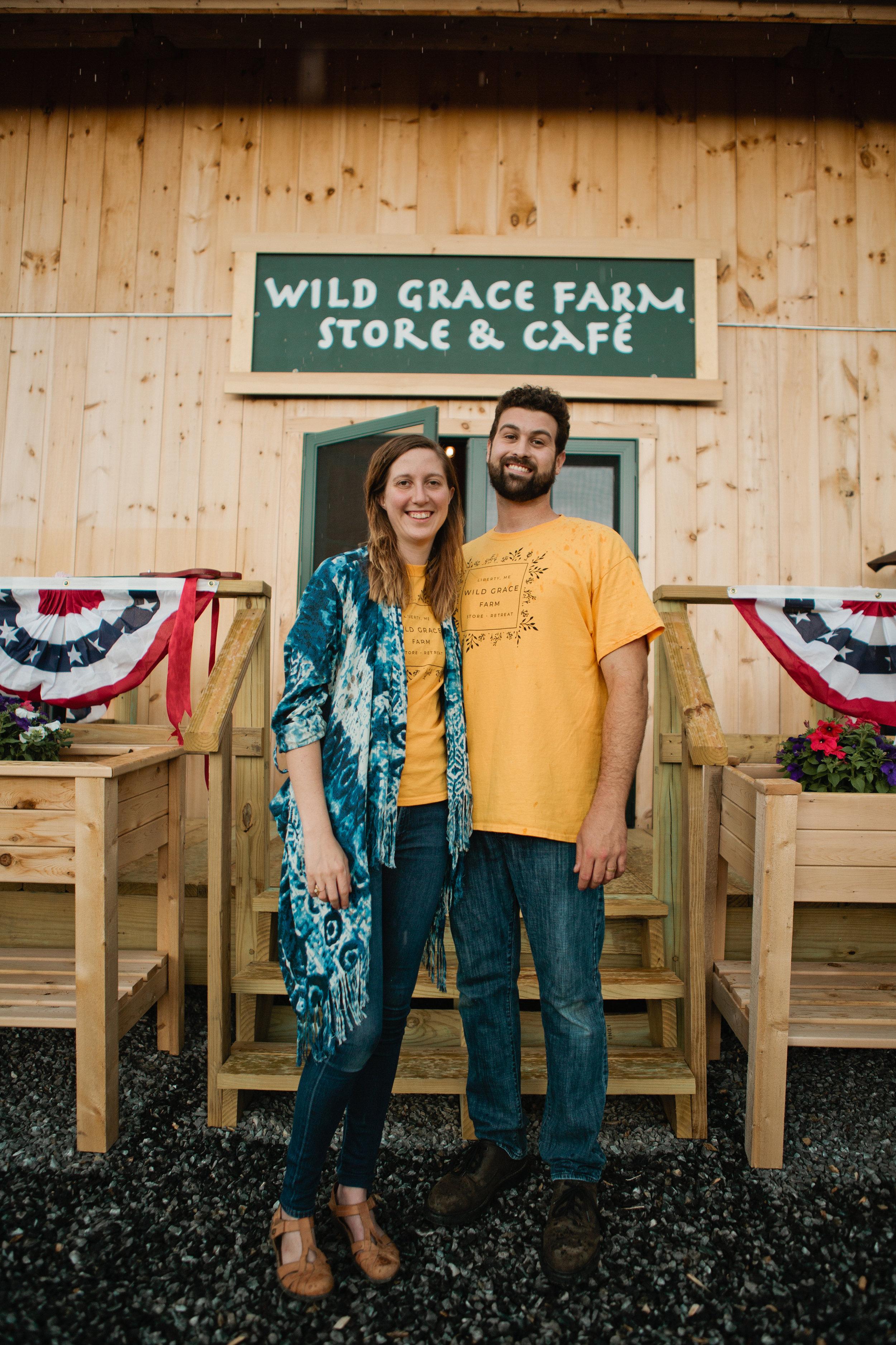 Wild-Grace-Grand-Opening-20.jpg
