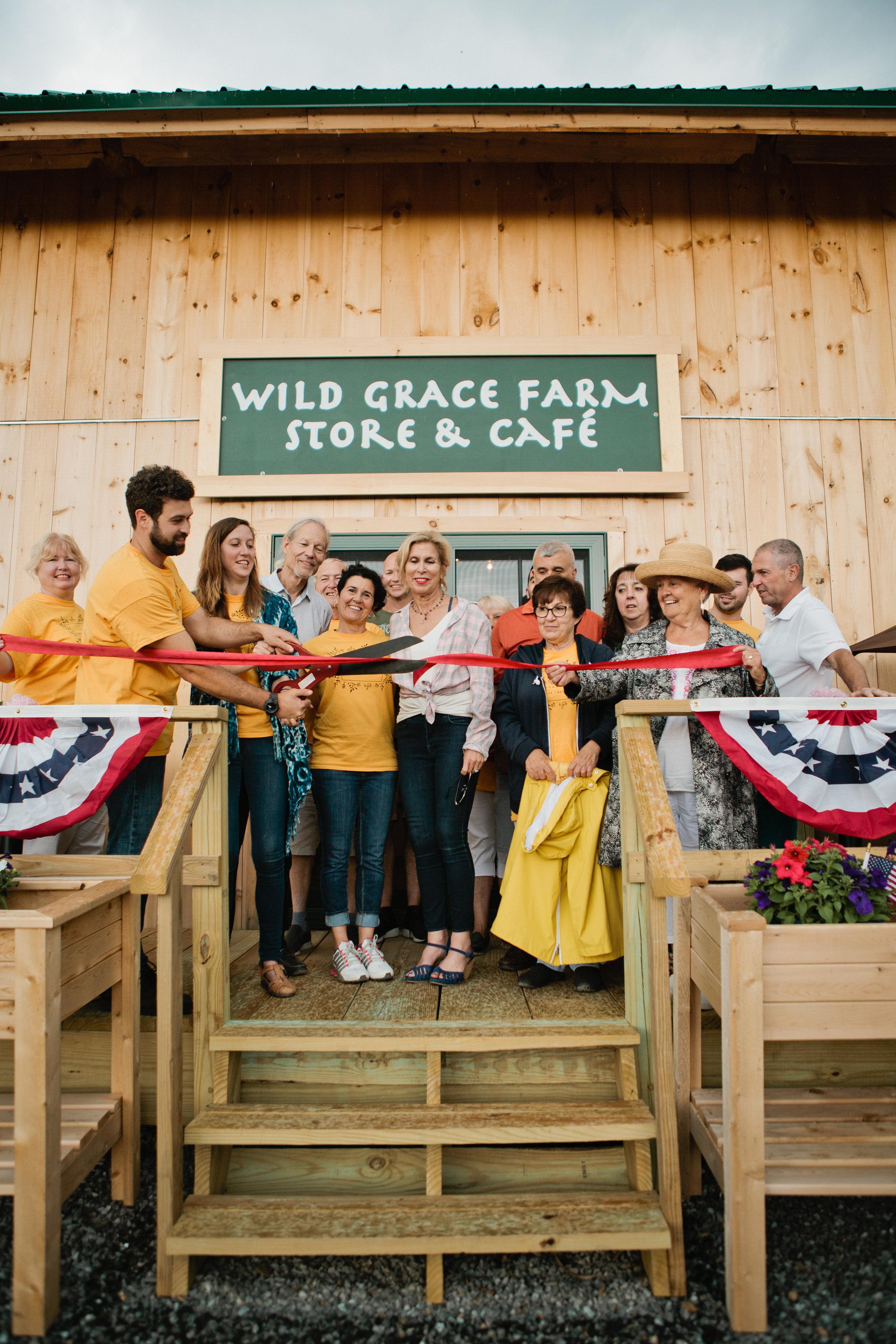 Wild-Grace-Grand-Opening-16.jpg