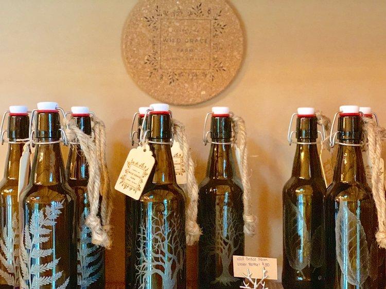 Bottles.jpeg