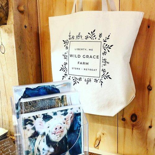 Wild Grace Farm Bags.jpeg