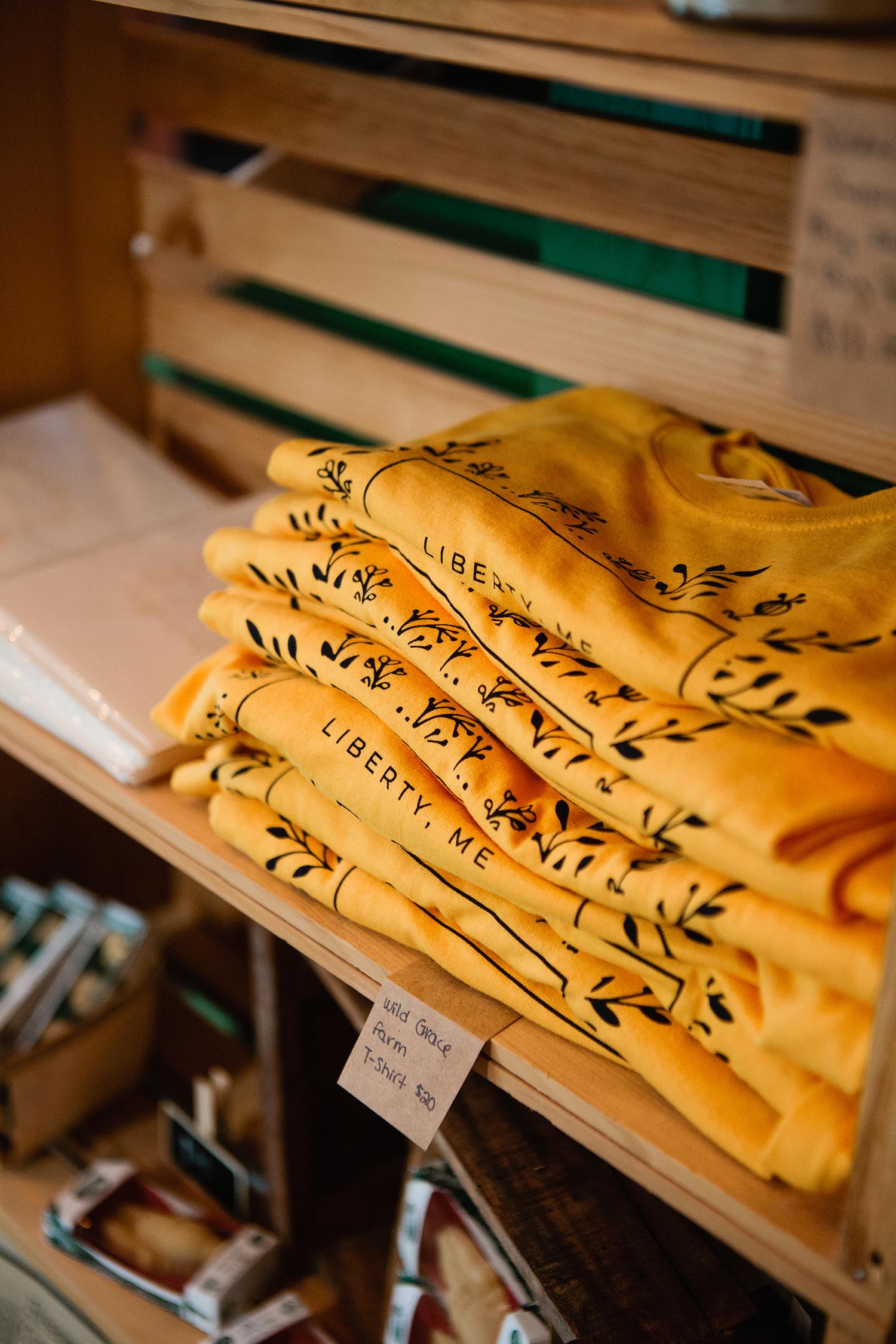 Tshirts rs.jpg