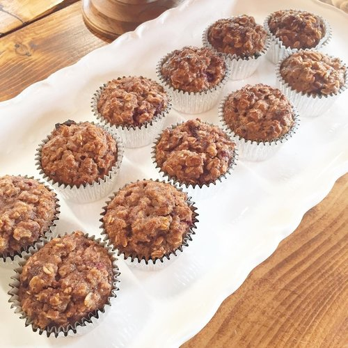 Muffins.jpeg