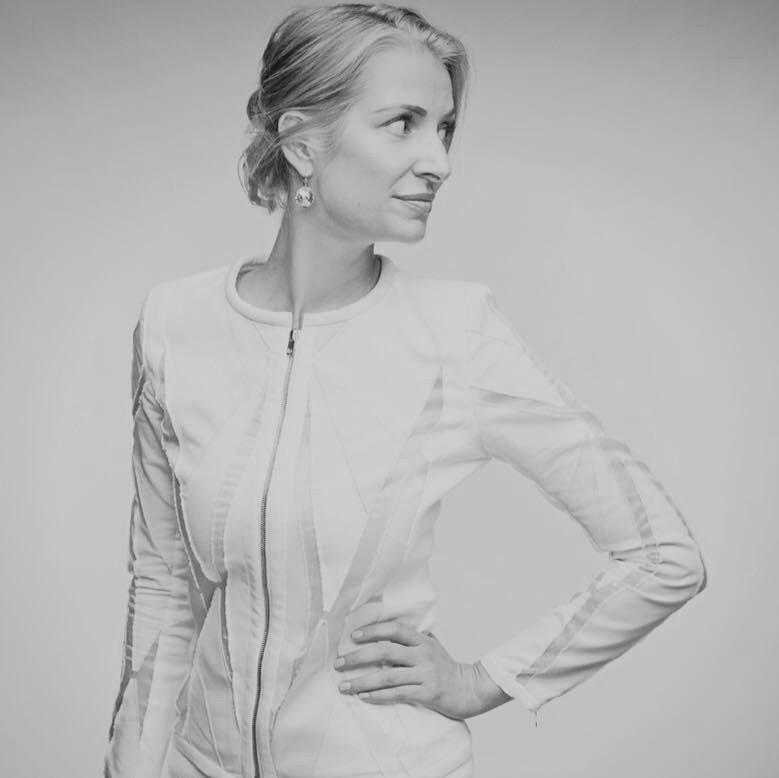 Heidi Heikenfeld