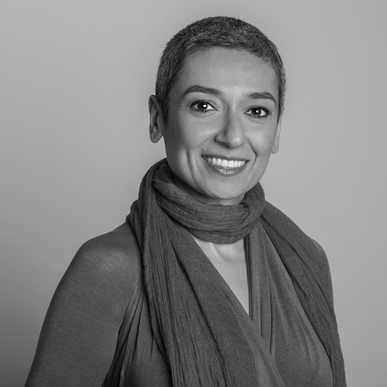 Zanaib Salbi
