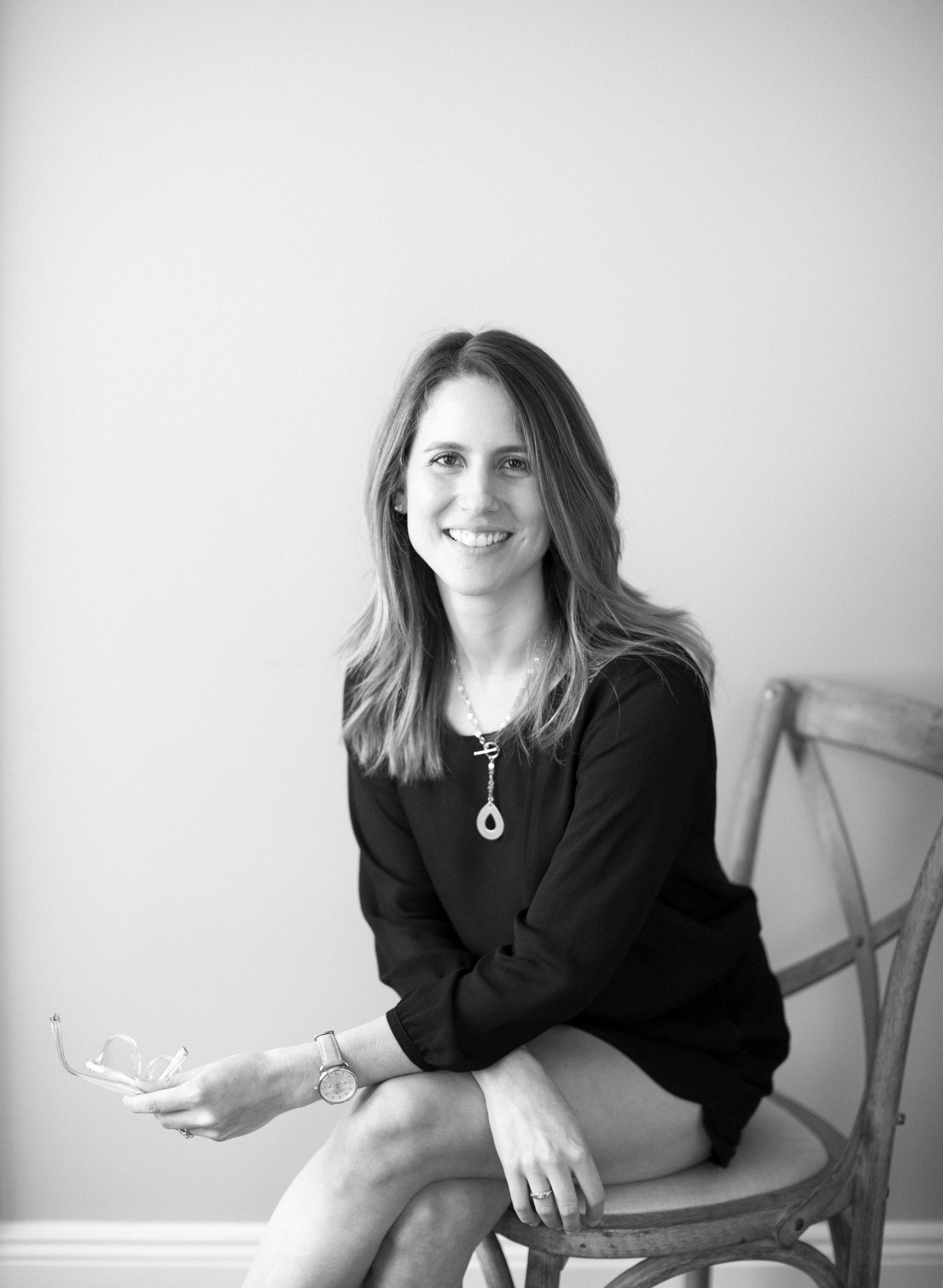Aniella Perold