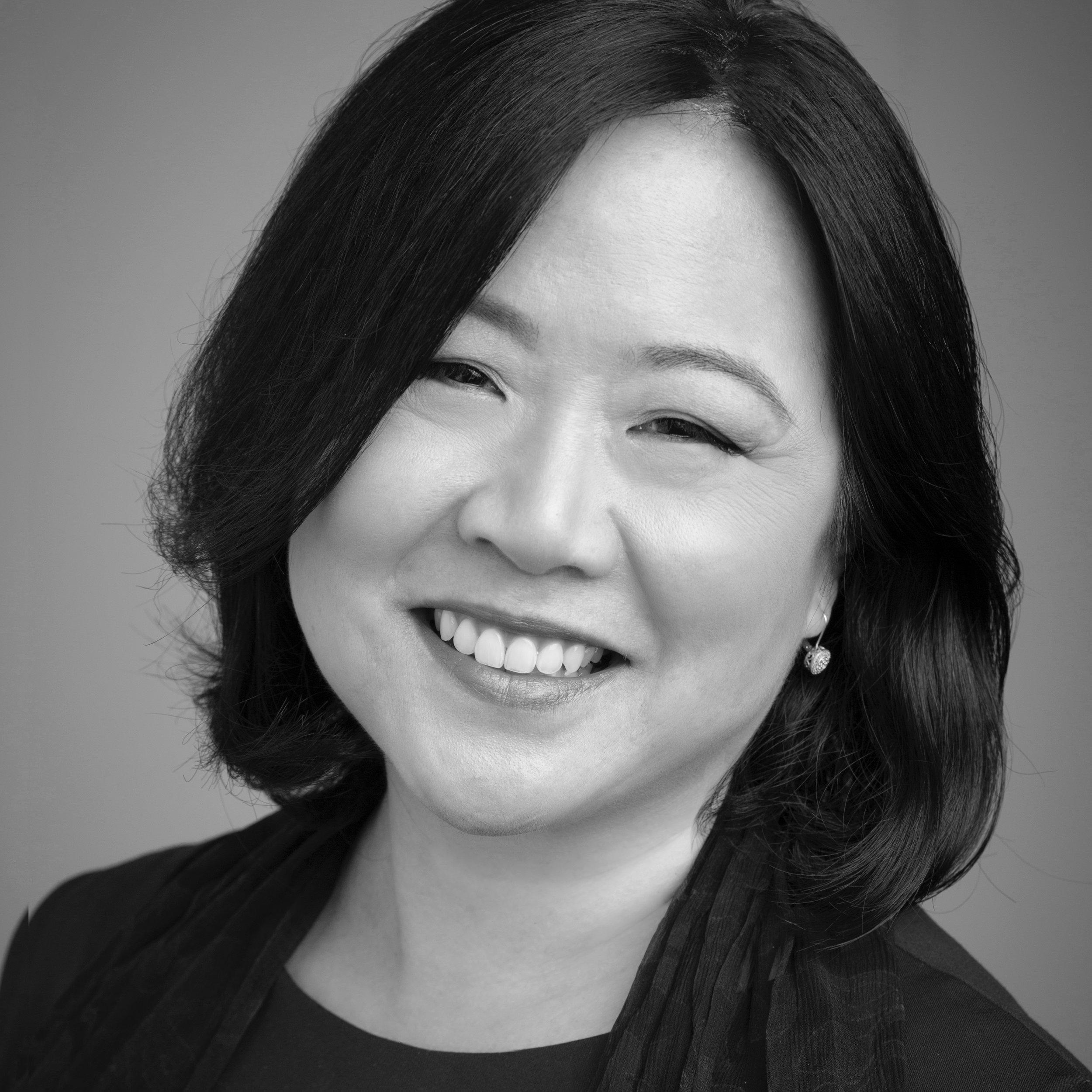 Cecillia Wang.jpg