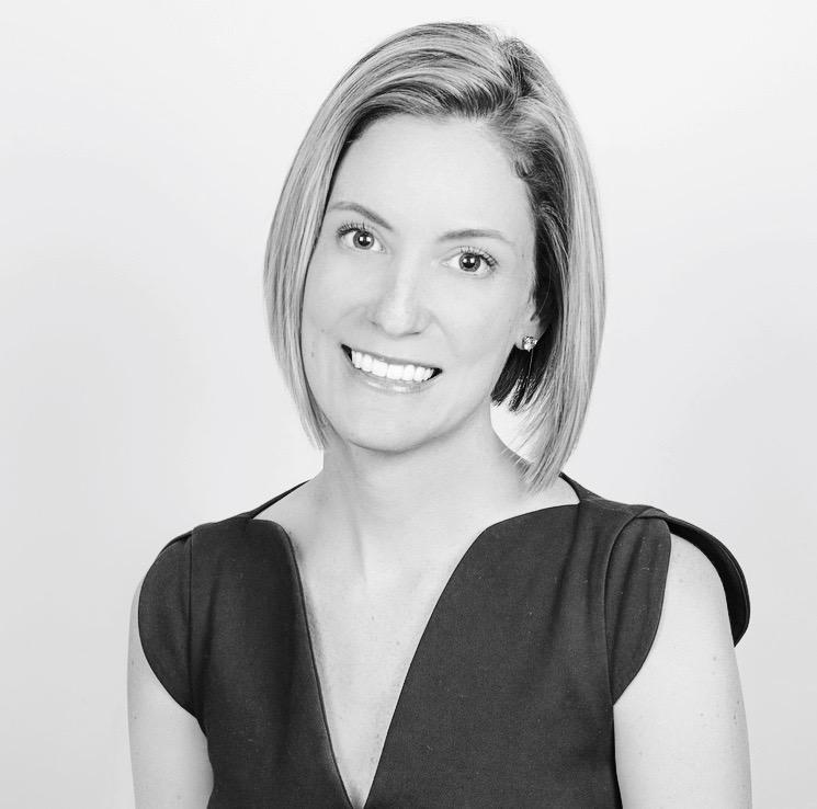 Katie Baird