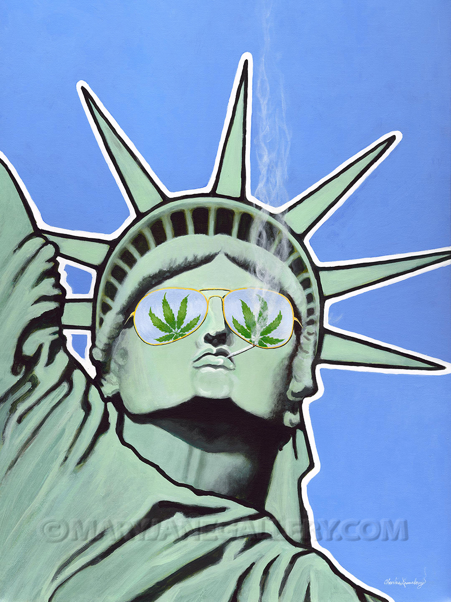 Liberty-and-Just-Weed-For-Weed.jpg