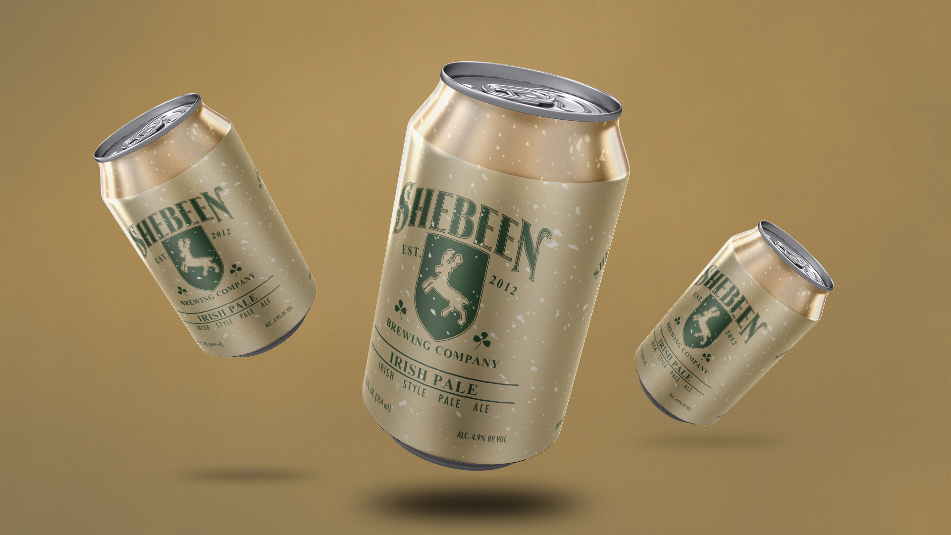 Shebeen-Irish-Pale-Ale-Can-1920x1080-1.jpg