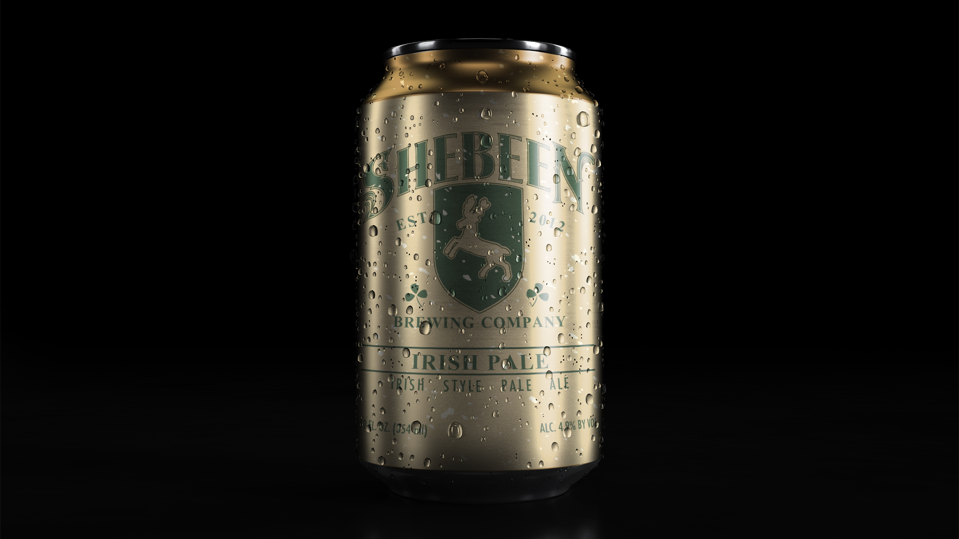 Shebeen-Irish-Pale-Ale-Can-1920x1080.jpg