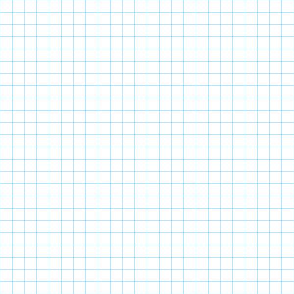 ThorpR_RW_Symbol_Grid-02.jpg