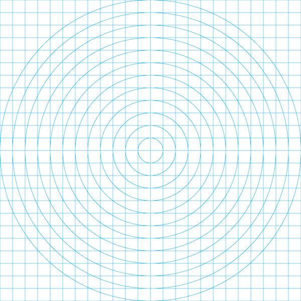 ThorpR_RW_Symbol_Grid-03.jpg