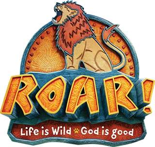 Pre-register for VBS to be entered to win tickets to Disney's new The Lion King! - must be present at Family Night to win