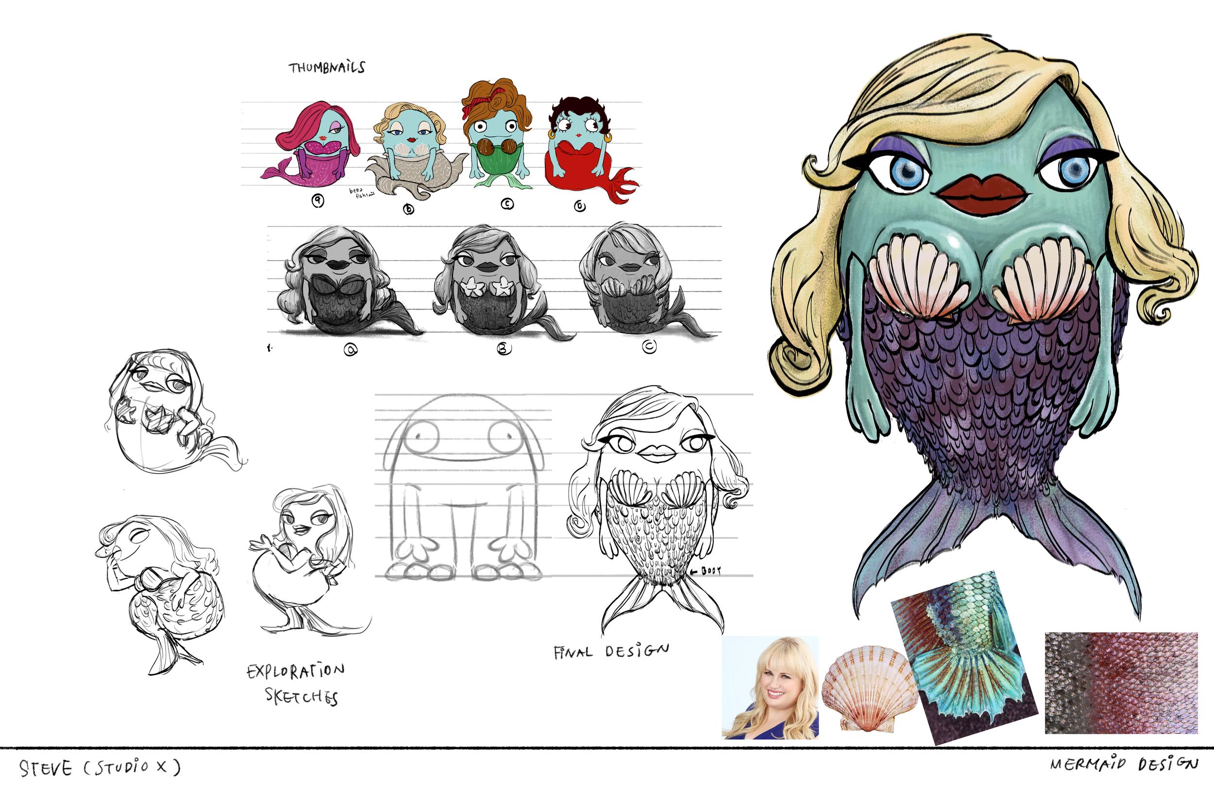 Mermaid_FinalDesign.png