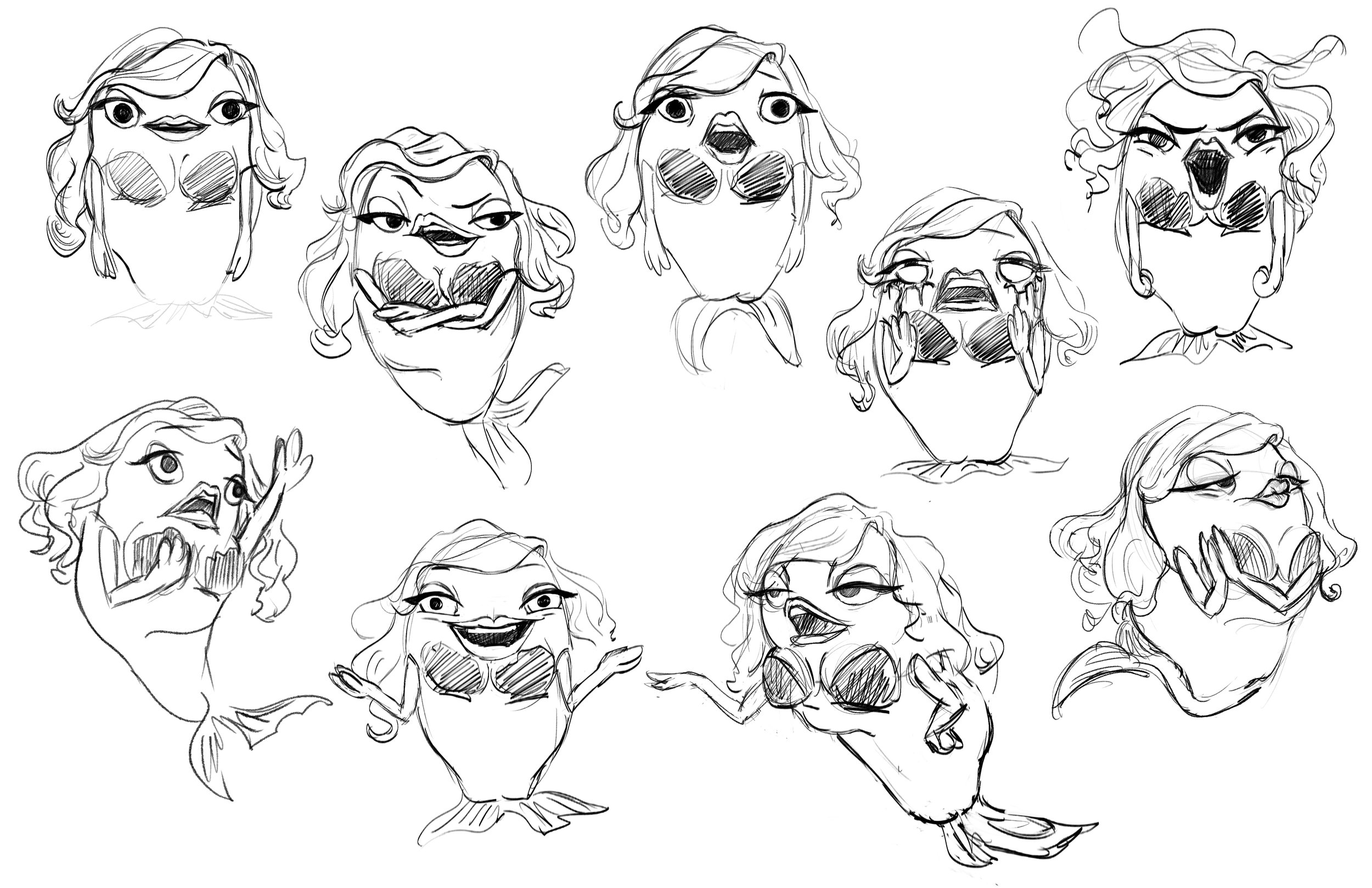 Shelly_Expressions.jpg