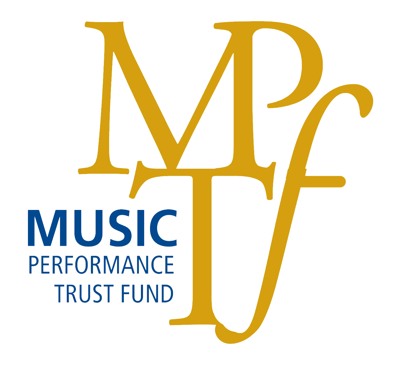 MUTS-MPTF.png