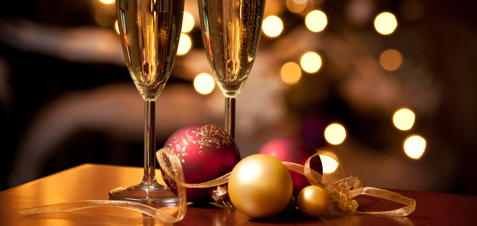 holiday-party-options-available-at-st-charles-resort-top.jpg