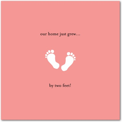 two_feet!-baby_announcements-le_papier_boutique-posies-pink.jpg