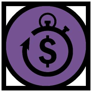 CFC purple.png