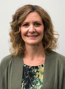 Carolyn Janzen