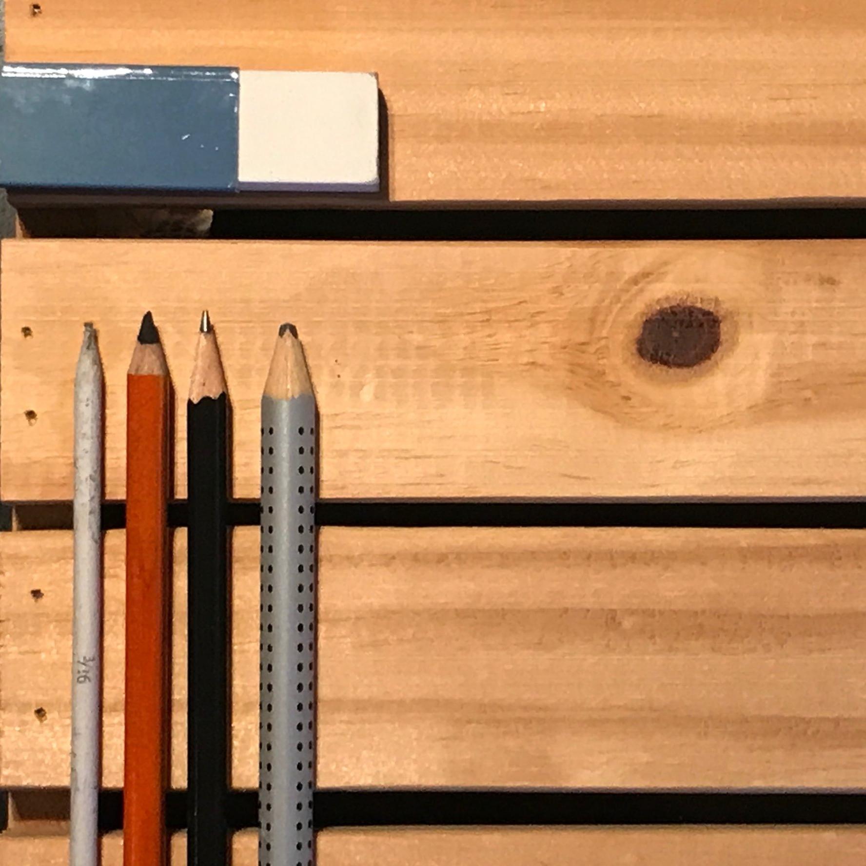 wood pencils & eraser close.jpg
