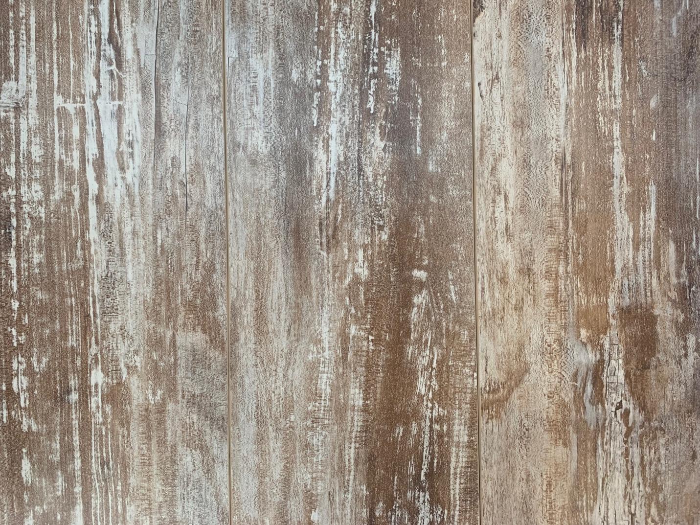 wood_color.jpg