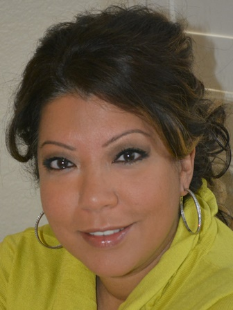 Monica Nepomucenoa - Education Programs Consultant, California Department of Education