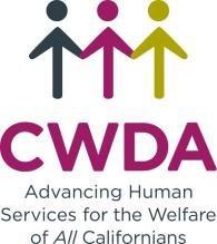 CWDA.jpg