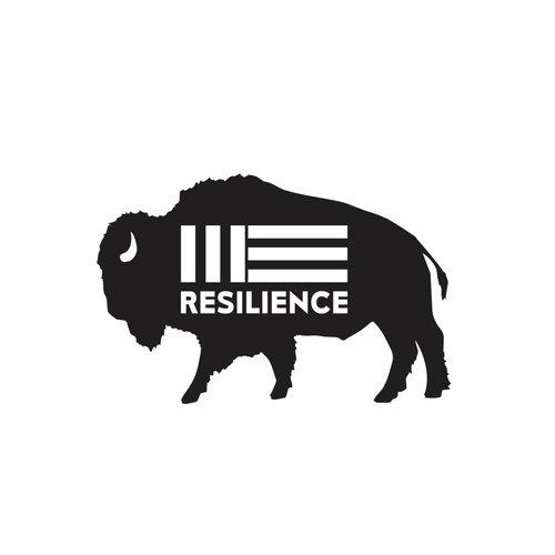 RESILIENCE+BUFFALO.jpg