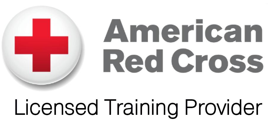 Red-Cross-LTP-1.png