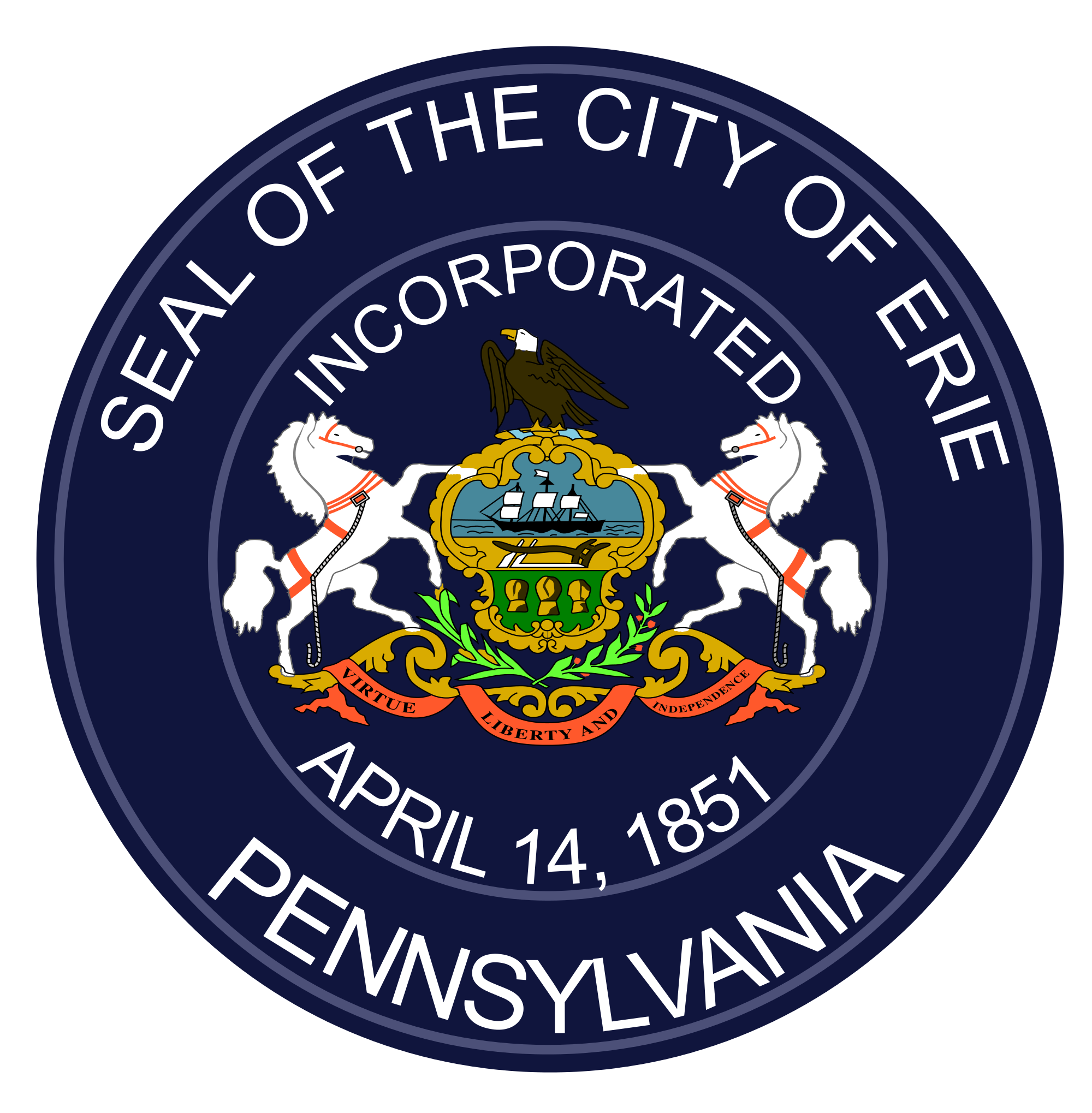 city-of-erie-seal.png