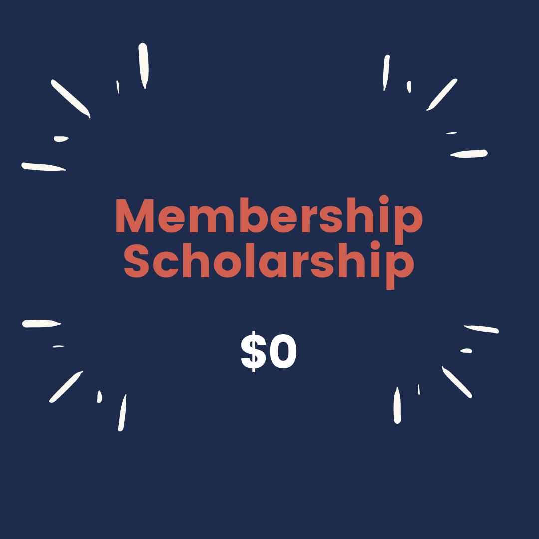 Membership scholarship.png