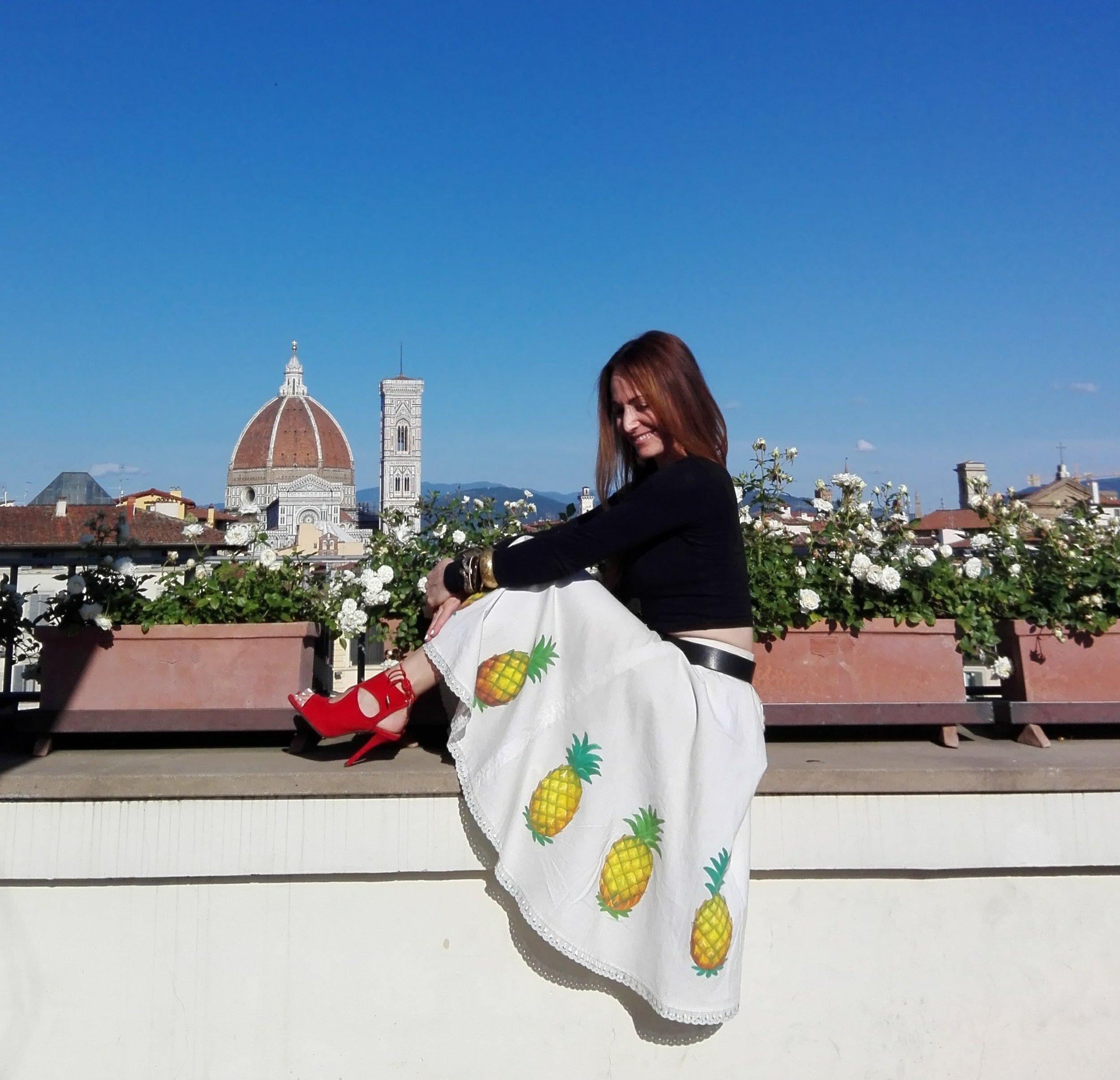 HOLIDAYS-RETREATS-Florence.jpg