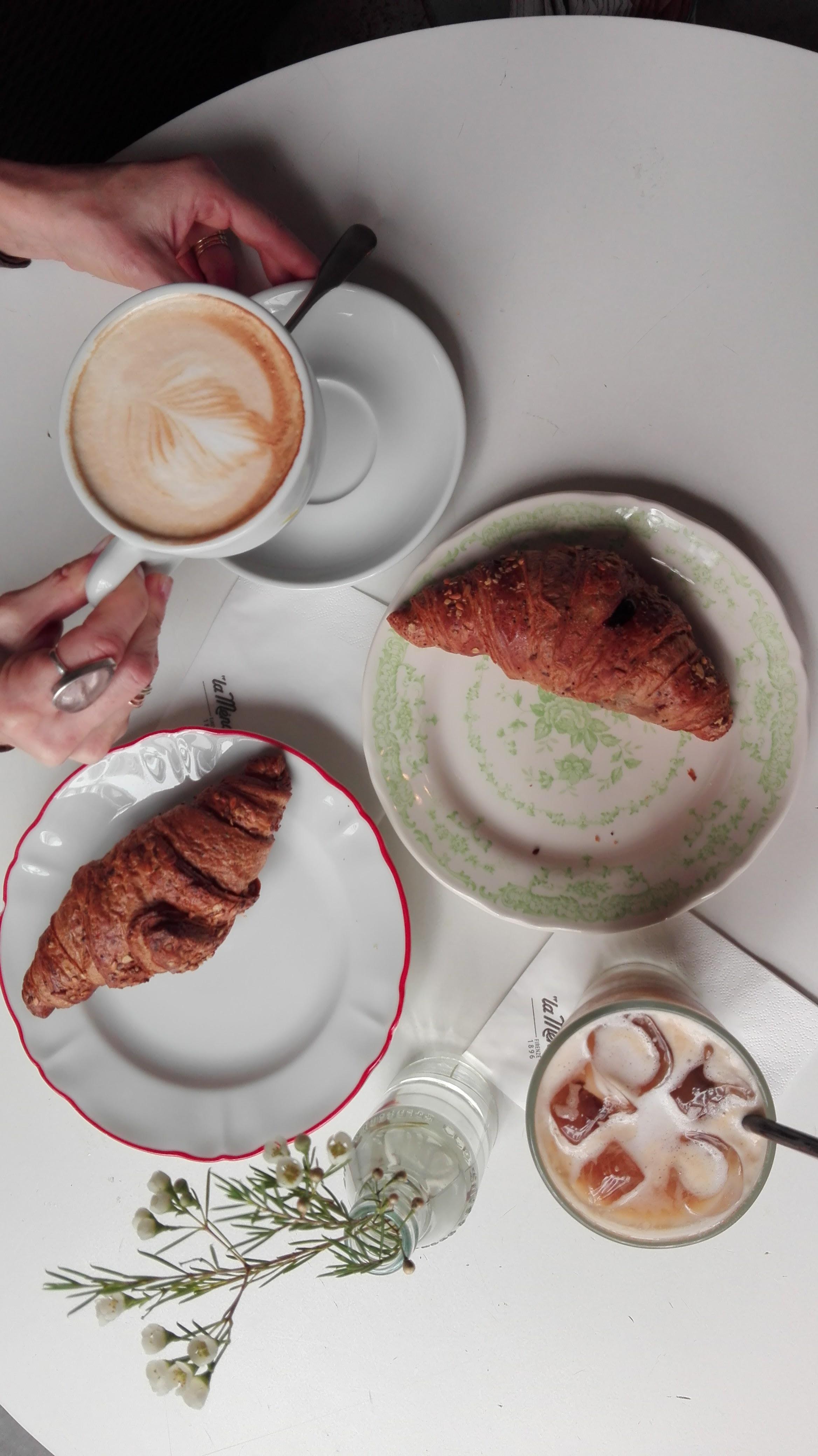 FLORENCE-breakfast.jpg