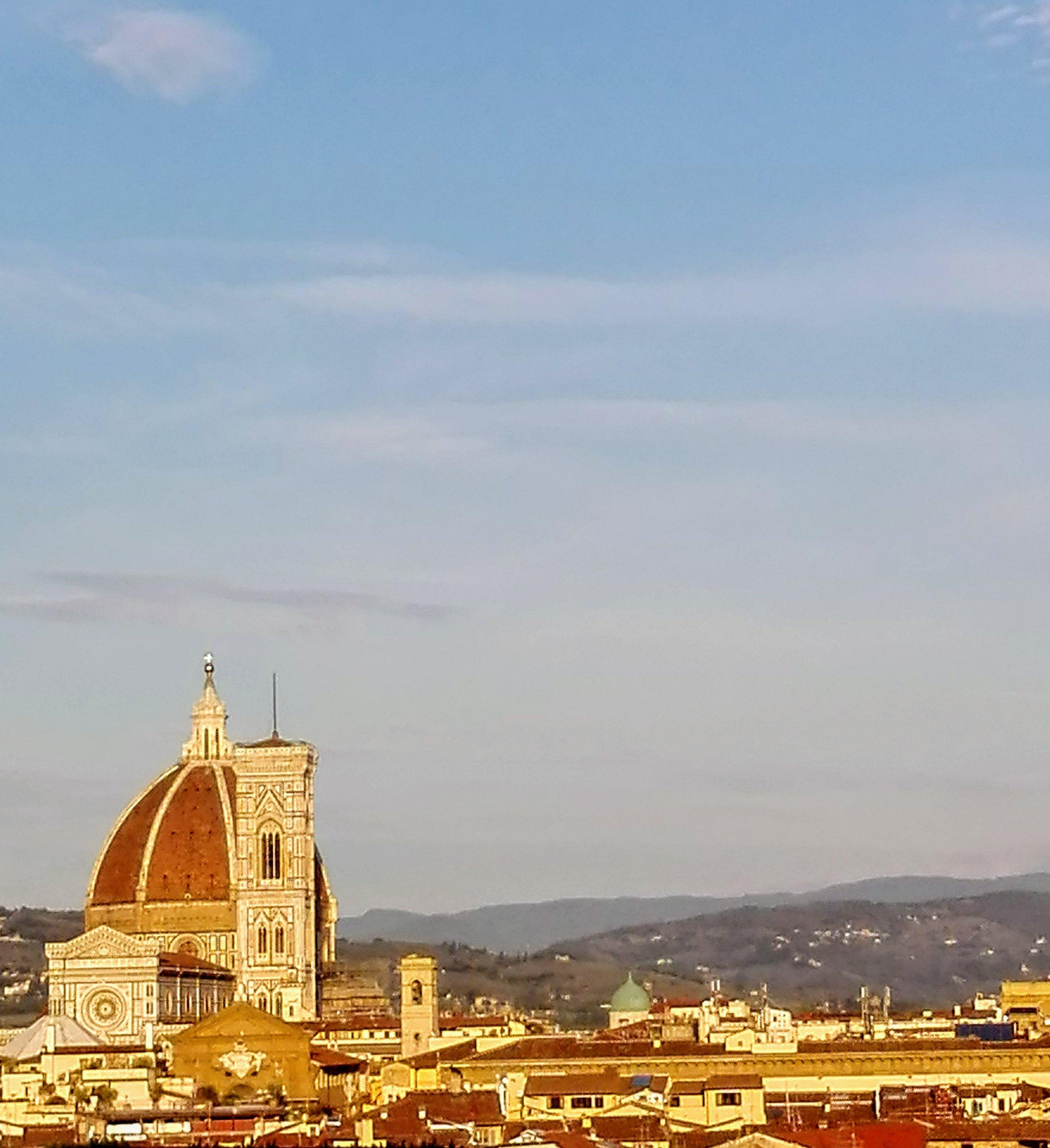 FLORENCE-Duomo.jpg