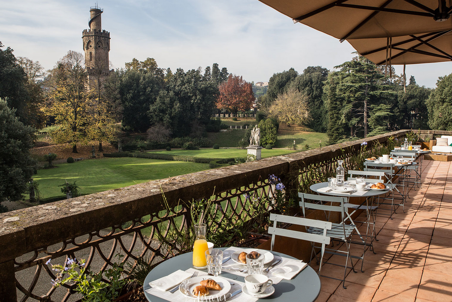 FLORENCE-Hotel-Outdoor.jpg