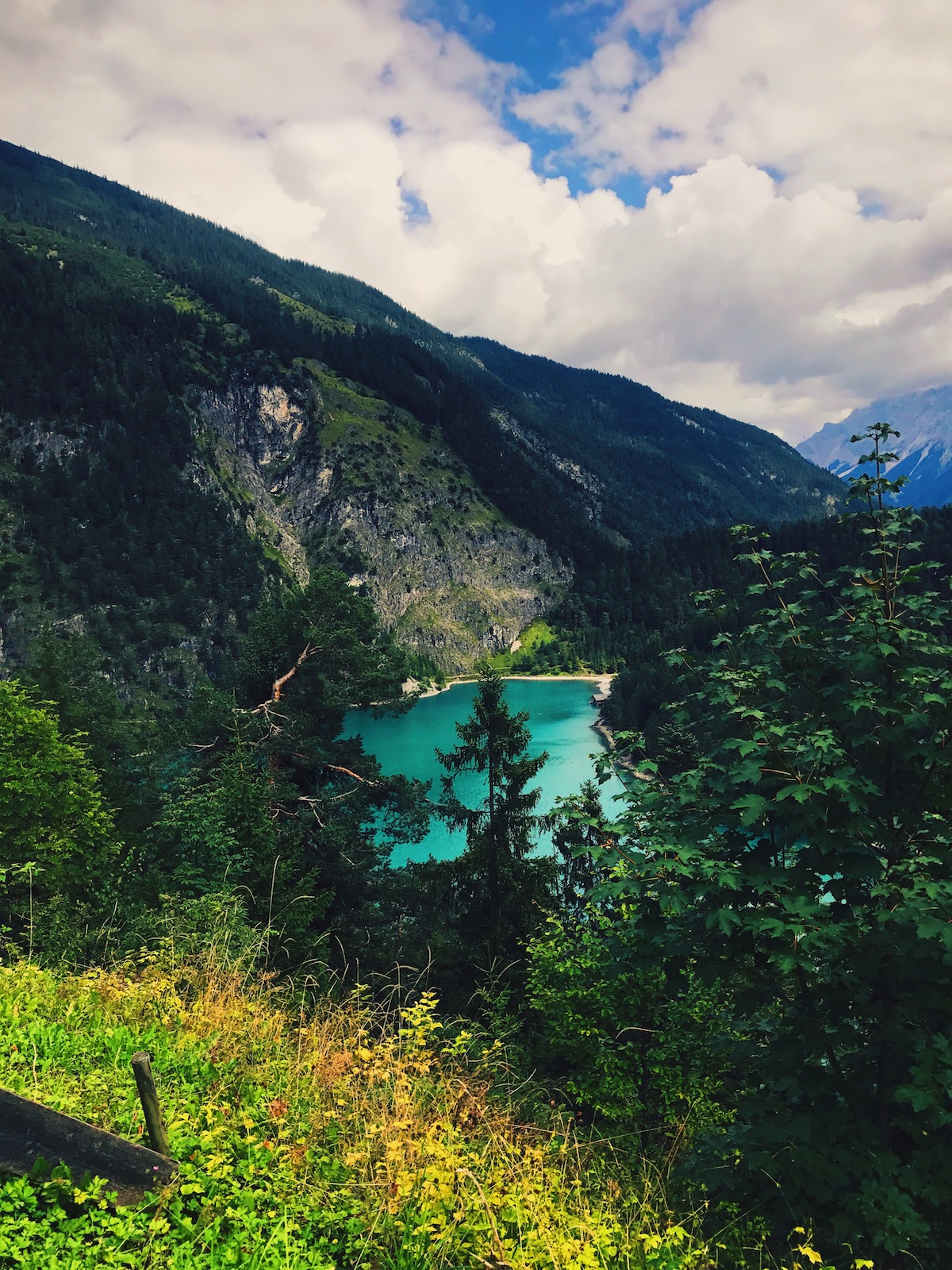 AUSTRIA-Blue Lake.jpg